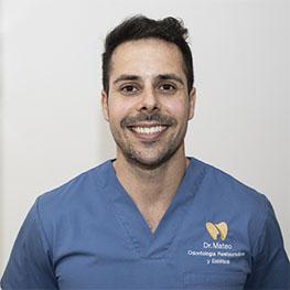 Dentista Castellón