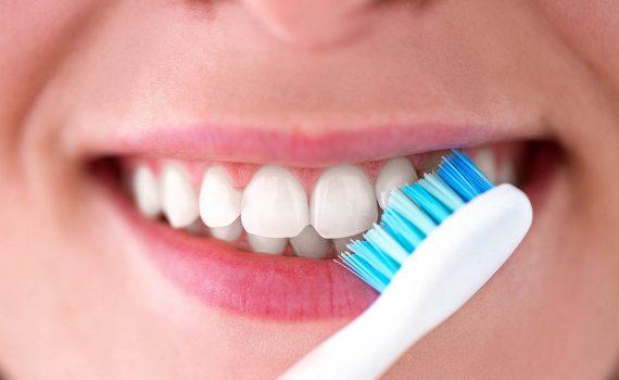 Diferencias entre la placa dental y el sarro