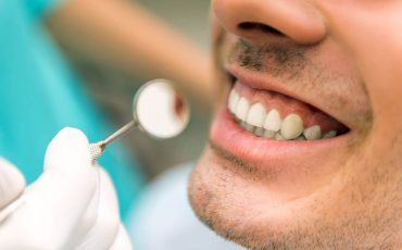 La importancia de acudir a tu clínica dental de manera anual